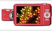 GE Digital Camera E1680W